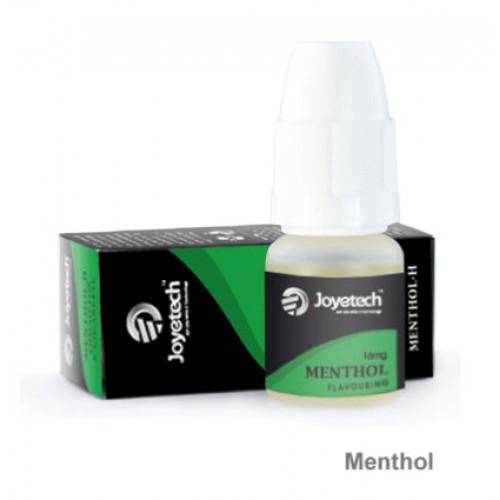 Mentholico-500x500