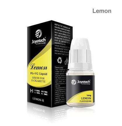 lemon_liquid_zitronen_geschmack_ml