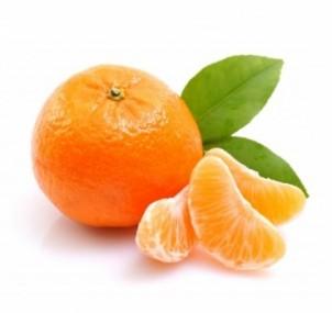 E-Zigaretten-Flavourart-Mandarine-Liquid
