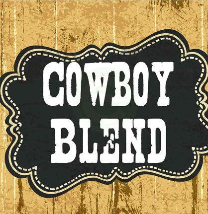flavourart_cowboy_blend_nikotin-liquid_ml