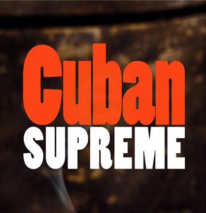 flavourart_cuban_supreme_nikotin_liquid_ml