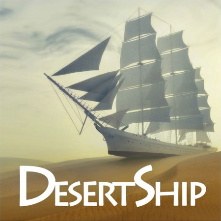 flavourart_desert-ship-tabak-nikotin-liquid