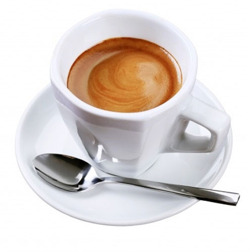 flavourart_espresso-liquid-nikotin