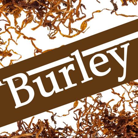 flavourart_burley_liquid_nikotin_ml
