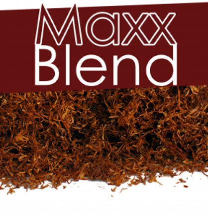 flavourart_maxx-blend_nikotin_liquid_ml