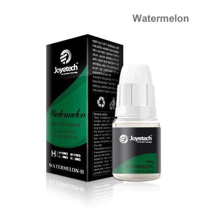 waterlemon_liquid_nikotin_wassermelone_ml