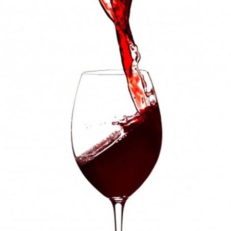 flavourart_rotwein-liquid-nikotin_ml