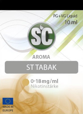 strong_taste_tabak_liquid_ml