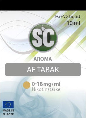 american_finest_sc_tabak_liquid_ml