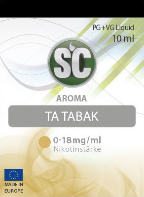 taste_of_america_sc_tabak_liquid_ml