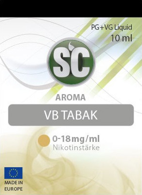 virginias_best_tabak_liquid_ml