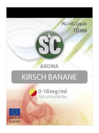 Kirsch-Banane_Liquid_sc_mit_Nikotin_ml