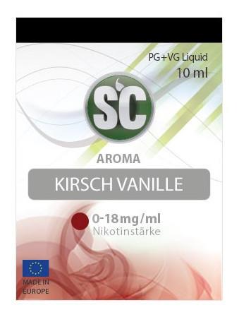 Kirsch-Vanille_Liquid_sc_mit_Nikotin_ml