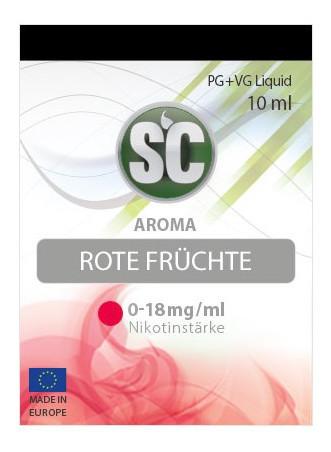 Rote-Fruchte_Liquid_sc_mit_Nikotin_ml