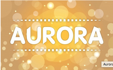 aurora-zitronen-limonade-liquid-mit-nikotin-schweiz