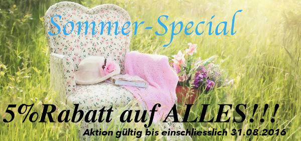 sommerspecialblue2