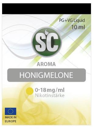 honigmelone_liquid_sc_e-zigarette_schweiz_ml