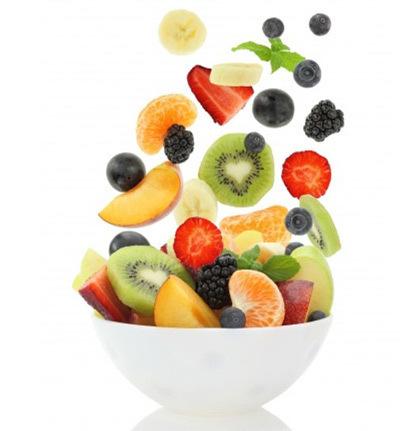 flavourart_tutti_frutti_liquid-mit-nikotin_ml