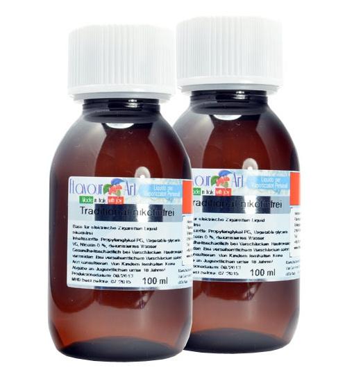 geruchsloser-liquid-mit-nikotin-schweiz_ml