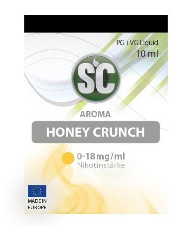honig-liquid-nikotin-schweiz_ml