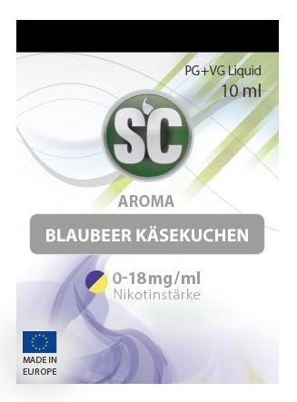 blaubeer-kasekuchen-liquid-nikotin_ml