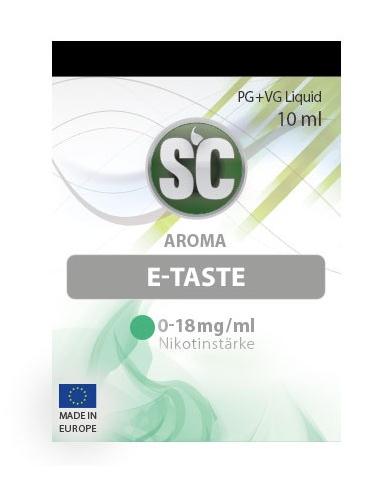 energy-liquid-mit-nikotin-schweiz_ml